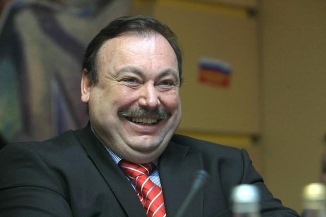 Гудков: Россия чувствует свою отсталость и убогость
