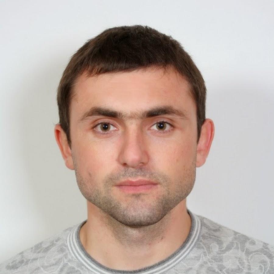 Крым глазами украинца: Они нам врали!