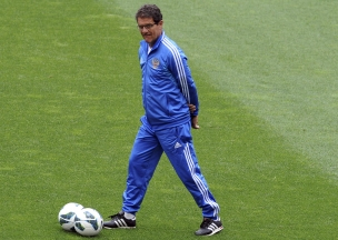 Сборная России получила за провал в Бразилии $8 млн