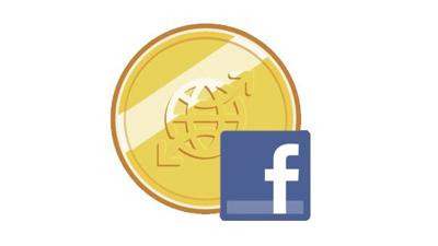 Facebook изменила платежную систему