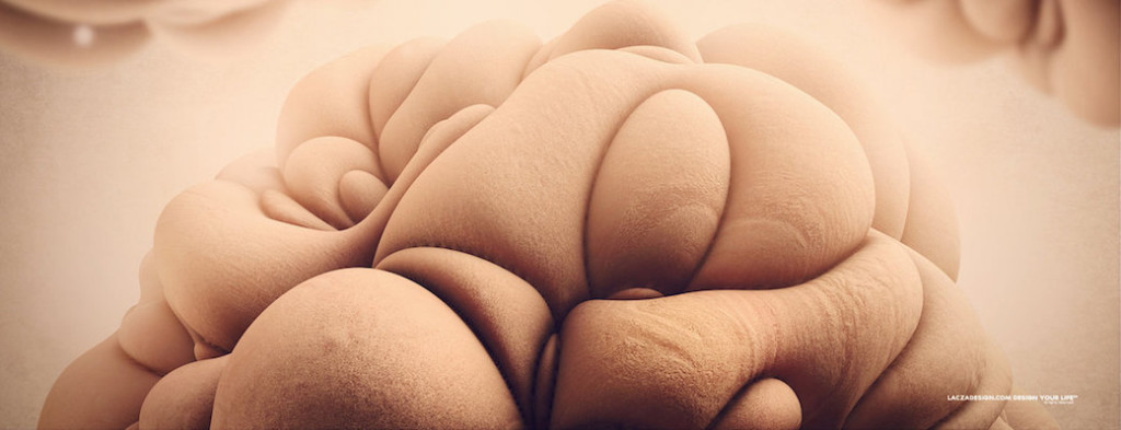 5 важных причин избавиться от лишнего веса, о которых говорят слишком мало