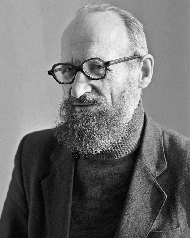 Вильям Похлебкин: фронтовик, кулинар и  самый таинственный ученый СССР