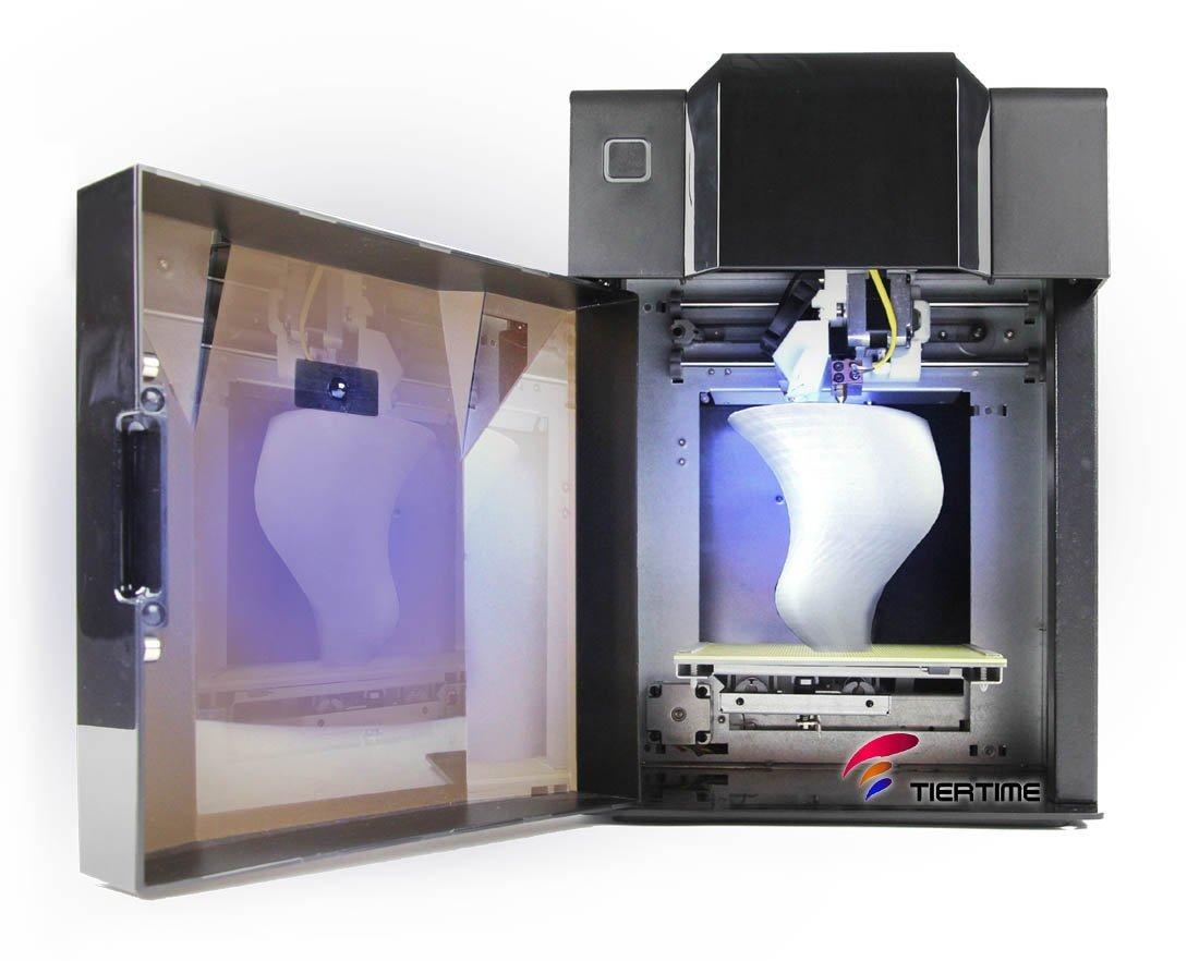 3D up sexwalpepr porncraft image