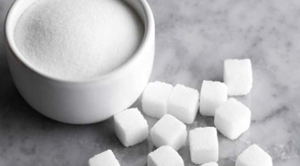 6 тревожных признаков, что вы едите слишком много сахара