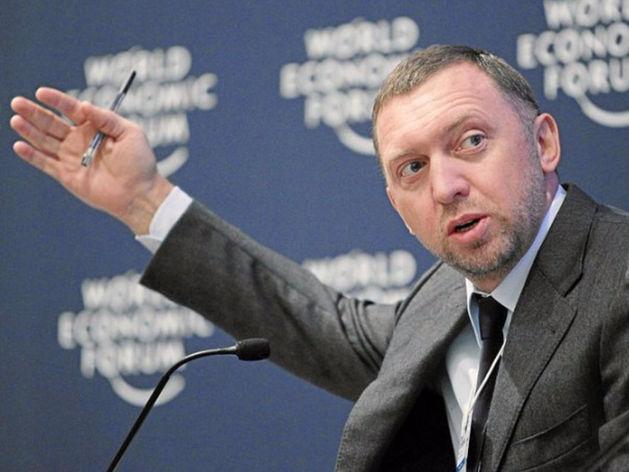 Борис Григорьев. Скандал на …