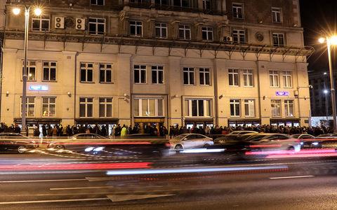 Встречка, красный, тротуар — новый беспредел московских мажоров