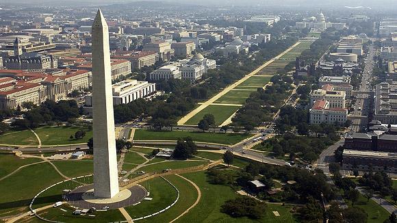 Вашингтон требует от киевских марионеток прекращения огня 29 07 2014 (!!!)