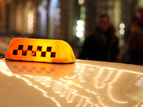 «Обещали вырезать глаза»: рассказ таксистов, похищенных начальником из-за долга
