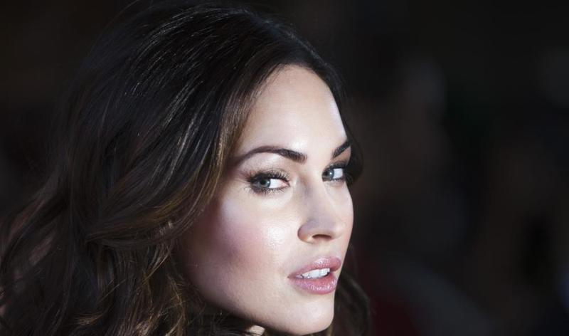 Брови преображают: как брови меняют лицо