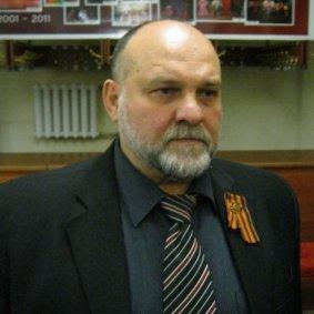 """БАНДЕРОВЦЕВ ВЫБИВАЕТ """"БЕРКУТ"""""""