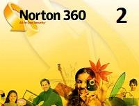 Антивирусная система Norton (часть 2)
