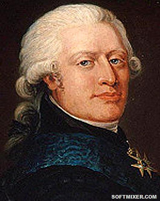 Adolf-Fredrik-Munck