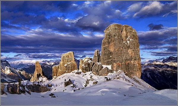 Dolomites-Alps-mountain-landscape-2 (600x359, 104Kb)