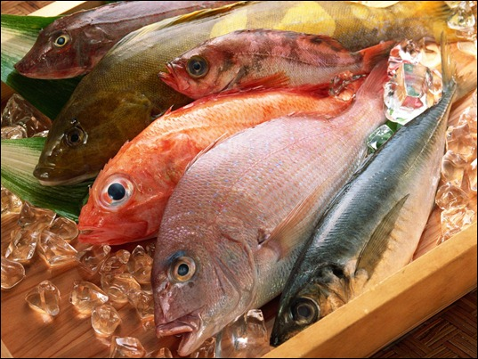 Food_Seafood_Frozen_fish_011985_