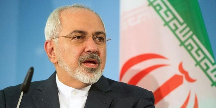 Иран выступил против участия США в мирных переговорах по Сирии