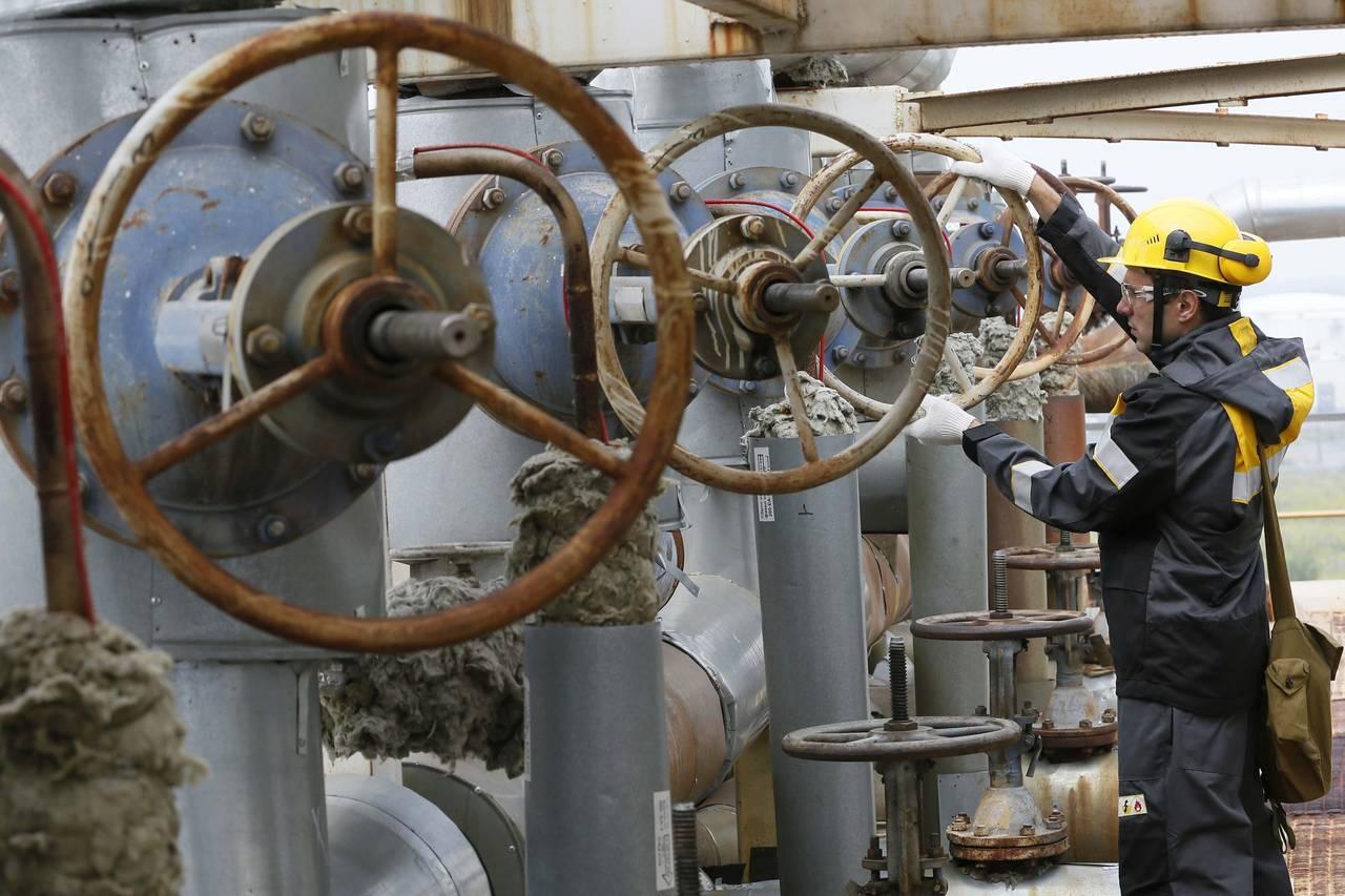 Эмбарго на иранскую нефть вы…