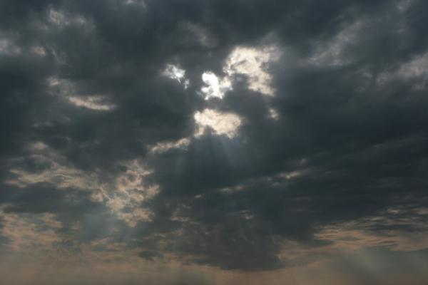 Синоптики предупредили Волгоград о похолодании