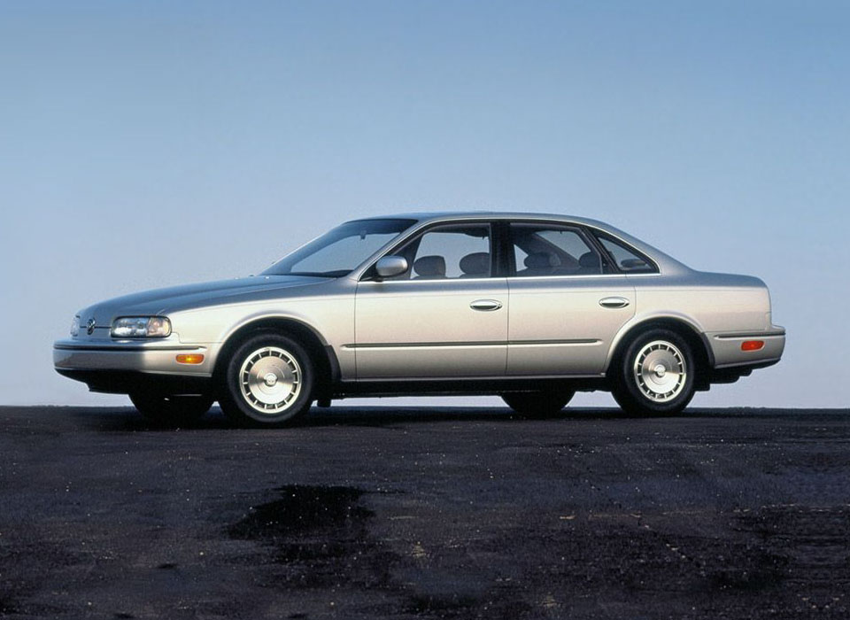 Самые первые автомобили в истории крупнейших брендов