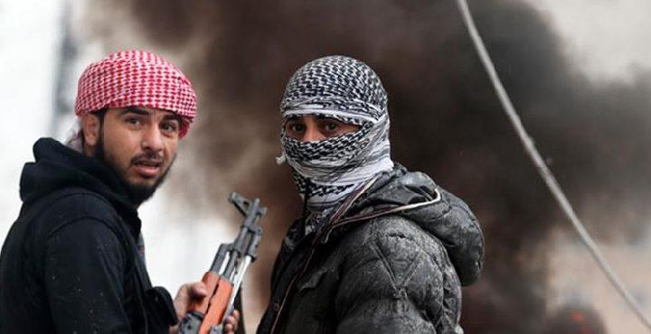 Канадская журналиста разоблачила Западные СМИ в Алеппо.