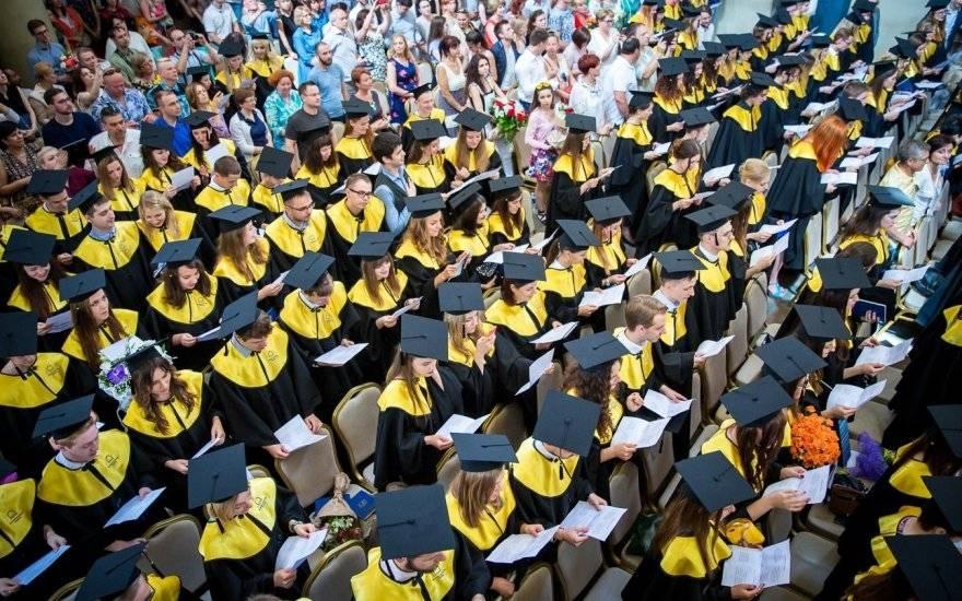 Спасение школы дипломированных белорусских «патриотов»