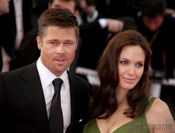 Brad Pitt: I've been a gun owner since 'I was in kindergarten'