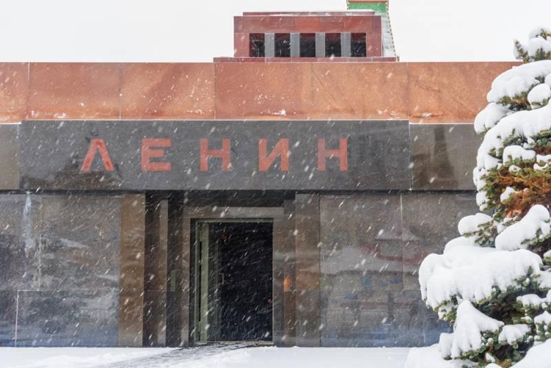 Директор музея ГУЛага: Захор…