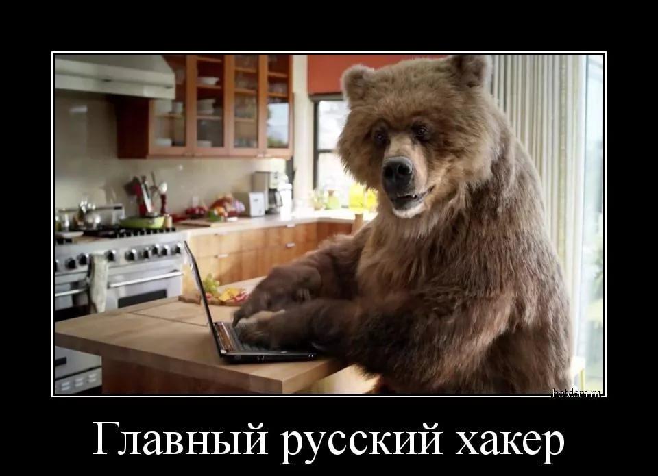 """Российский """"хакерский взлом выборов"""" поссорил сотрудников американских разведслужб (ИНОСМИ)"""
