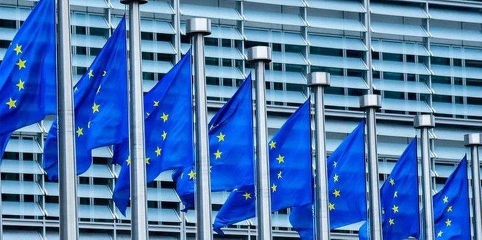 Люксембург лидирует в Евросоюзе по потреблению на душу населения