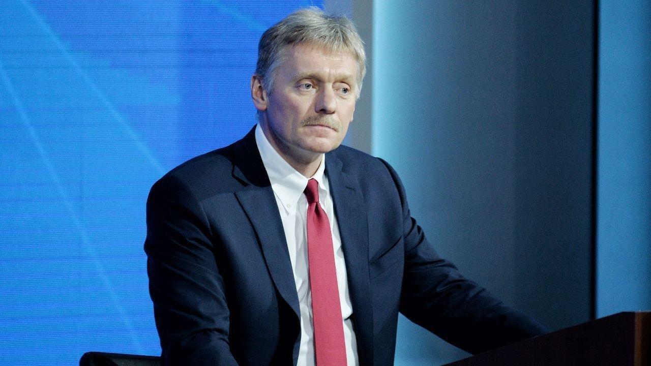 В Кремле осудили теракты на Шри-Ланке
