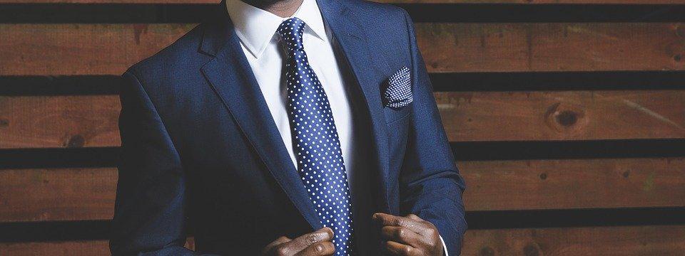 Подходить, Бизнесмен, Человек, Мода, Стиль