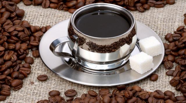 Кофе23 (640x357, 234Kb)