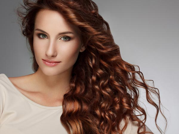 Boyne City Hair Salon Permanent Hair Color - En Vogue Hair Salon Boyne City MI Boyne Mountain Spas Salons