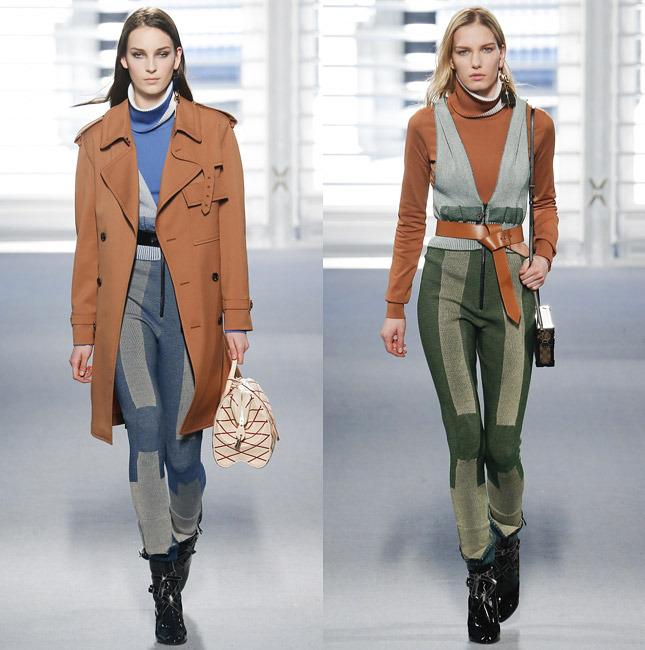 Модная Одежда Зима Осень 2015 С Доставкой