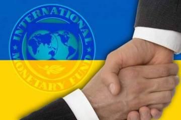 Почему Украина не может прек…