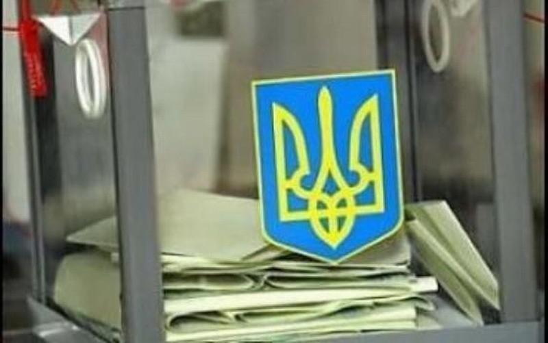 США и ЕС берут выборы Президента Украины под тотальный контроль