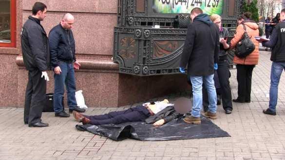 Одоверии и гарантиях: генерал СБУ рассказал ополученных Вороненковым отКиева гарантиях безопасности