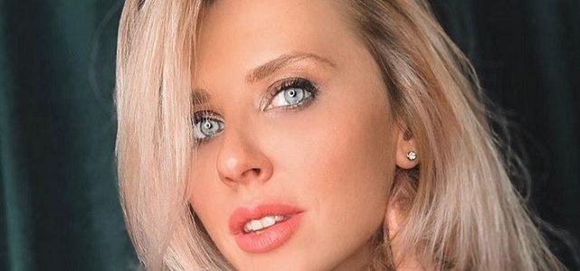 Цвет волос женщин, который недолюбливают многие мужчины