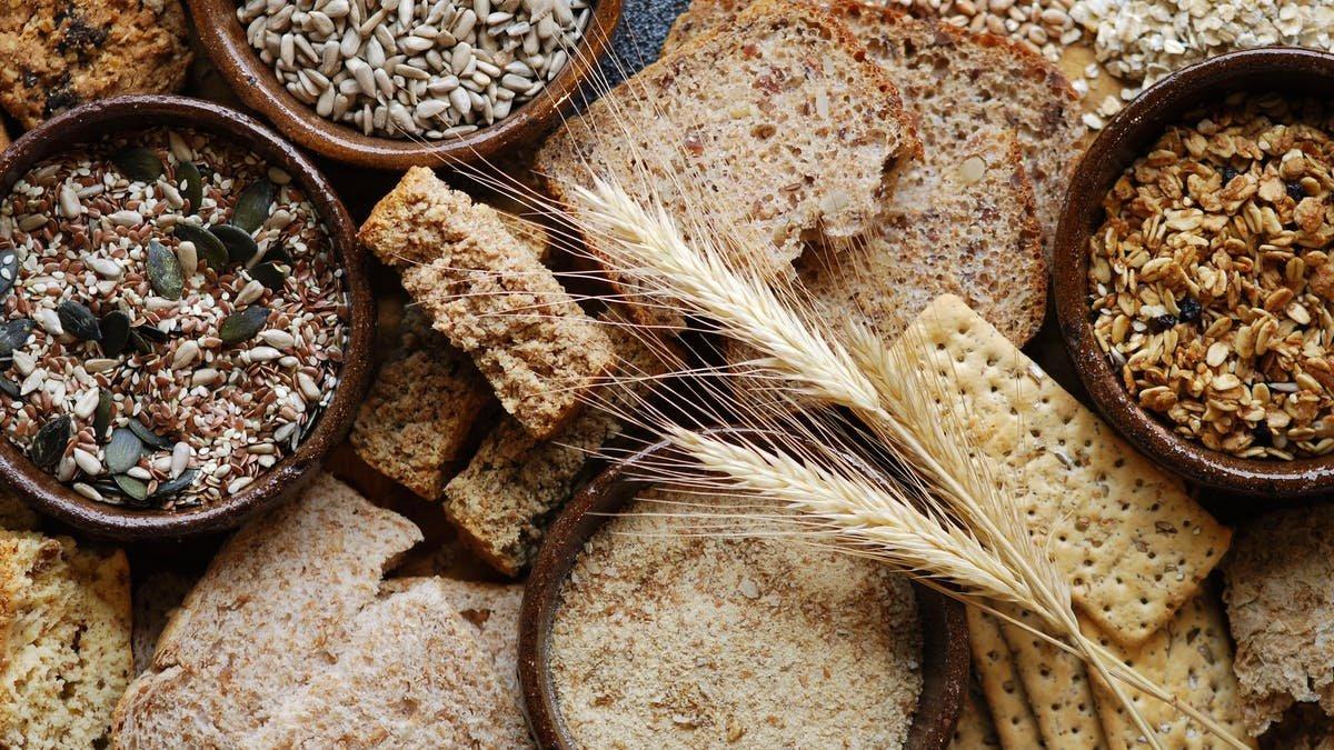Волокна овсяных и ржаных отрубей изменяют микробиоту кишечника, снижая вес и воспаление печени