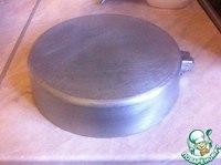 Как очистить чугунные кастрюли (сковородки)