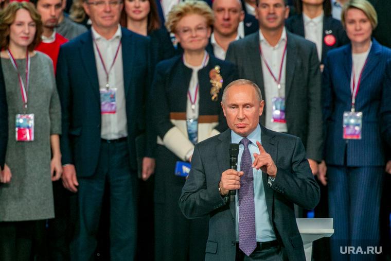 В марте 6 миллионов россиян удивит их пенсия