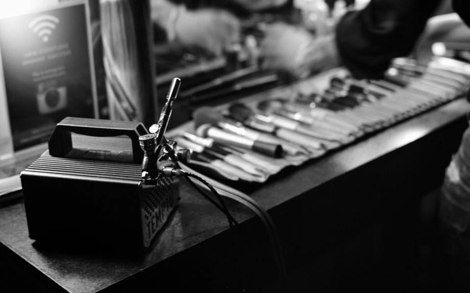 Блог визажиста: тенденции макияжа осень – зима 16/17