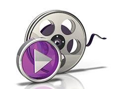 Российские видеосервисы откл…