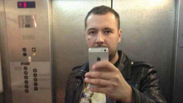Обвиняемый в кибермошенничестве Селезнев попросил суд в США о снисхождении