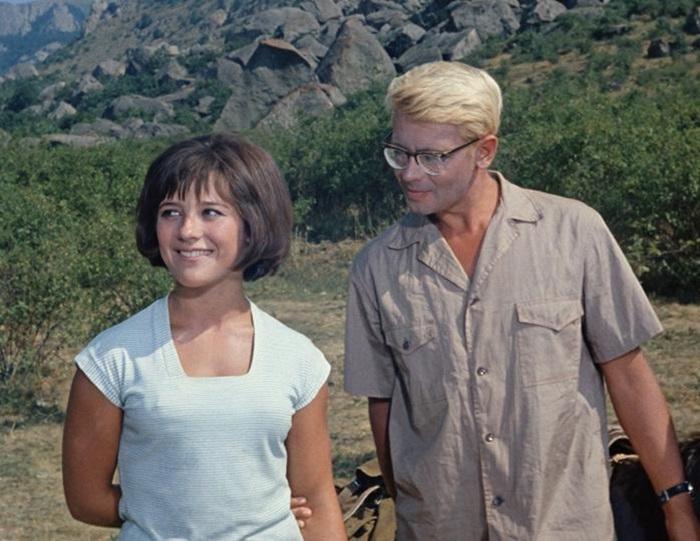 Цензура не пропустила: какие моменты были вырезаны из любимых советских фильмов