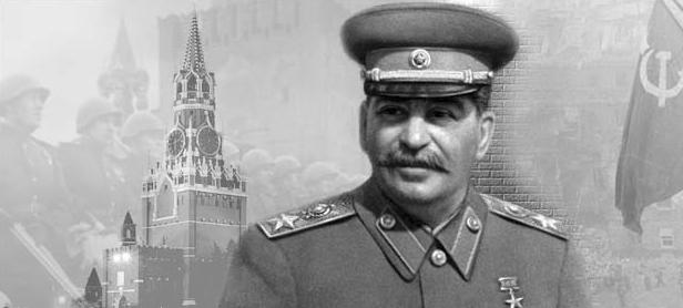 Экономика Сталина – устройство и принципы