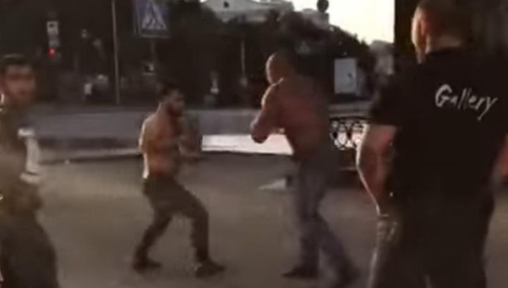 Чемпион мира по пауэрлифтингу умер при попытке доказать, что качалка круче MMA