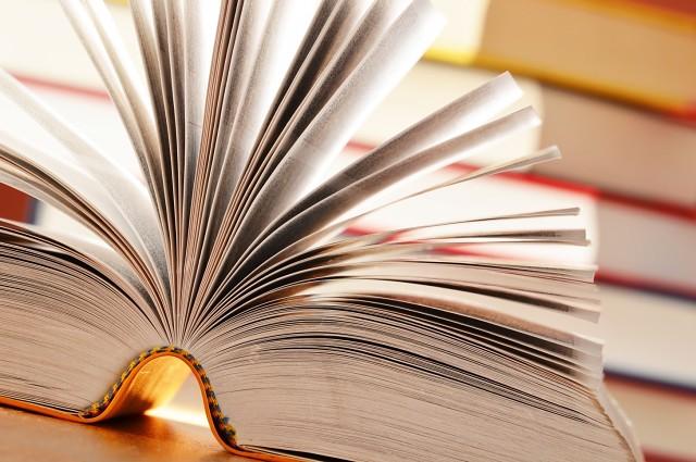 10 современных книг, с которыми забудешь про сон!