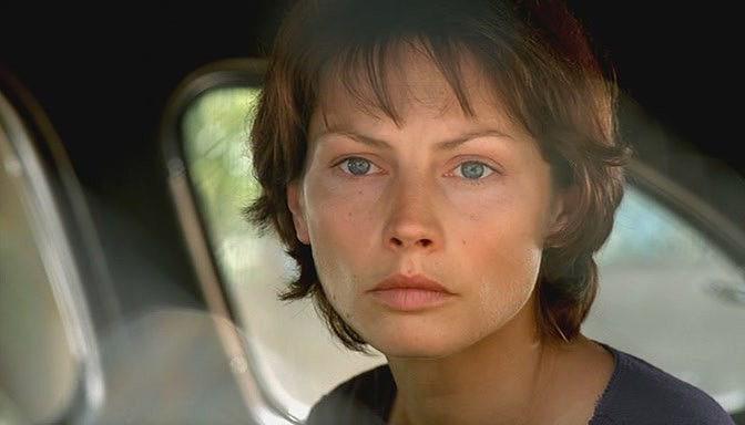 Актриса из кинофильма «Водитель для Веры» изменилась до неузнаваемости. Невероятное перевоплощение!