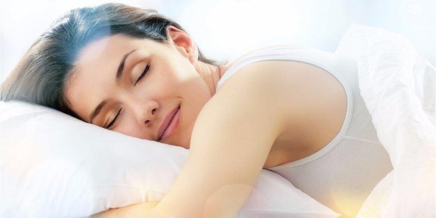 Спи или умрешь. 9 фактов о сне и его влиянии на нашу жизнь
