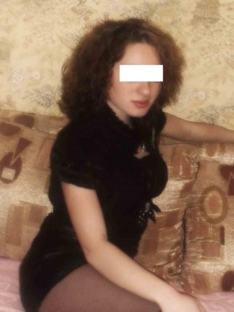 Выяснились подробности жизни уральской смертницы, подорвавшей себя в Грозном.